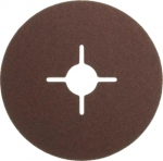 Круг точильный (250х51 мм, зерно 36Р) для точильного станка DSD 250, METABO, 630636000