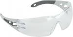 Защитные очки GO 2C, BOSCH, 2607990074