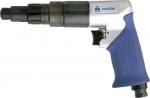 Пневматический шуруповерт 12 Нм, 800 об/мин, пистолетная рукоять, МАСТАК, 640-20800